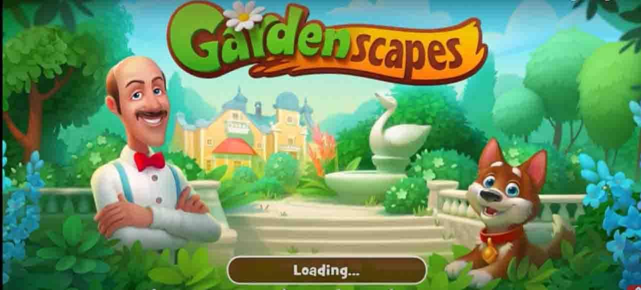 gardenscapes trucos y consejos