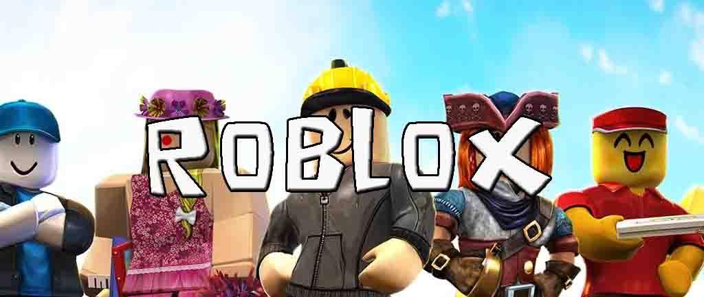 como conseguir robux gratis