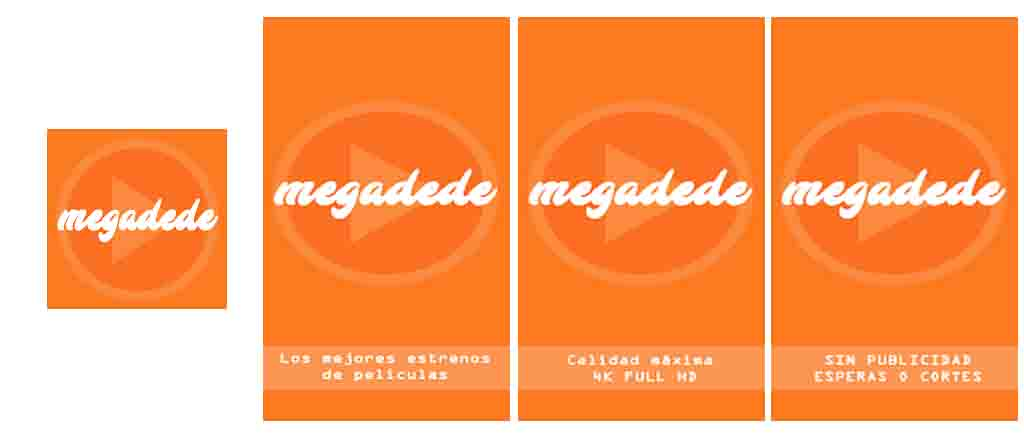 megadede - estrenos de peliculas en calidad hd