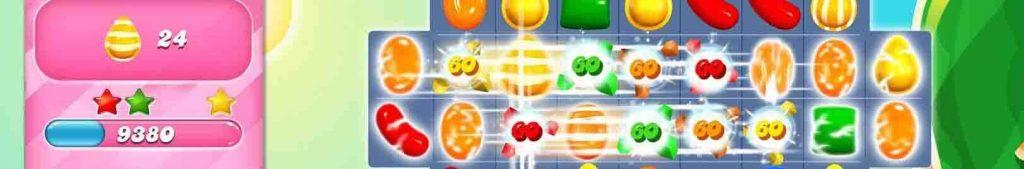 aplicaciones-de-hacks-para-candy-crush-para-android