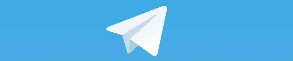 chat secreto en telegram 2021 Actualizado