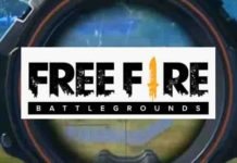 free fire hack mod menu