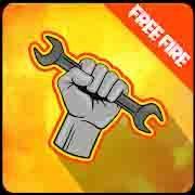 mejorar los graficos en free fire con GFX Tool Free Fire