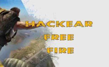 como-hackear-free-fire