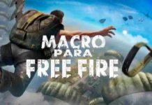 mejores-macro-para-free-fire