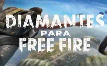diamantes-gratis-free-fire